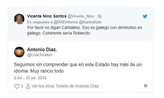 tweet1 (2)