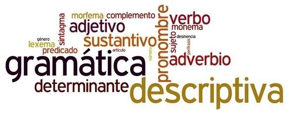 La importancia de la Sintaxis en la enseñanza de la lengua