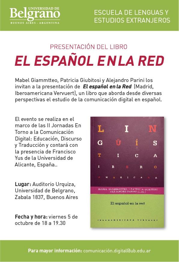 El espan_ol de Red-01 (1).jpg