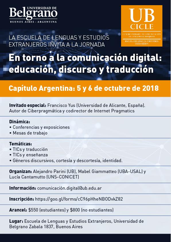 JornadasDiscursoDigitalComunicacion_Digital_UB.jpg