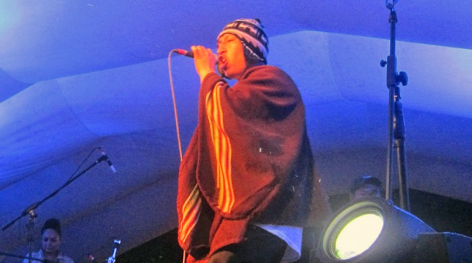 Tawin-Lipan-Rap.jpg
